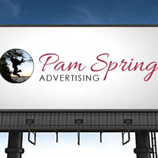 ad agency in grand rapids mi